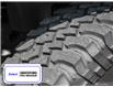 2018 Jeep Wrangler JK Unlimited Sport (Stk: 16092A) in Hamilton - Image 24 of 26
