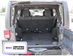 2018 Jeep Wrangler JK Unlimited Sport (Stk: 16092A) in Hamilton - Image 25 of 26