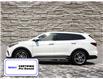 2018 Hyundai Santa Fe XL  (Stk: M2224A) in Hamilton - Image 2 of 30