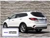 2018 Hyundai Santa Fe XL  (Stk: M2224A) in Hamilton - Image 3 of 30