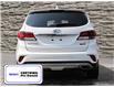 2018 Hyundai Santa Fe XL  (Stk: M2224A) in Hamilton - Image 4 of 30
