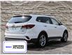 2018 Hyundai Santa Fe XL  (Stk: M2224A) in Hamilton - Image 5 of 30