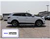 2018 Hyundai Santa Fe XL  (Stk: M2224A) in Hamilton - Image 6 of 30