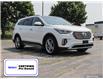 2018 Hyundai Santa Fe XL  (Stk: M2224A) in Hamilton - Image 7 of 30