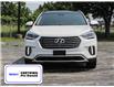 2018 Hyundai Santa Fe XL  (Stk: M2224A) in Hamilton - Image 8 of 30