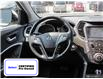2018 Hyundai Santa Fe XL  (Stk: M2224A) in Hamilton - Image 9 of 30