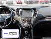 2018 Hyundai Santa Fe XL  (Stk: M2224A) in Hamilton - Image 10 of 30