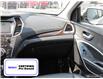 2018 Hyundai Santa Fe XL  (Stk: M2224A) in Hamilton - Image 11 of 30