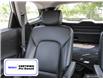 2018 Hyundai Santa Fe XL  (Stk: M2224A) in Hamilton - Image 12 of 30