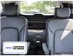 2018 Hyundai Santa Fe XL  (Stk: M2224A) in Hamilton - Image 13 of 30