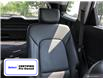 2018 Hyundai Santa Fe XL  (Stk: M2224A) in Hamilton - Image 14 of 30