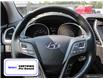 2018 Hyundai Santa Fe XL  (Stk: M2224A) in Hamilton - Image 15 of 30
