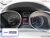 2018 Hyundai Santa Fe XL  (Stk: M2224A) in Hamilton - Image 16 of 30
