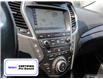 2018 Hyundai Santa Fe XL  (Stk: M2224A) in Hamilton - Image 17 of 30
