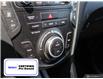 2018 Hyundai Santa Fe XL  (Stk: M2224A) in Hamilton - Image 18 of 30