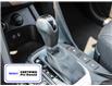 2018 Hyundai Santa Fe XL  (Stk: M2224A) in Hamilton - Image 19 of 30