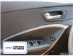 2018 Hyundai Santa Fe XL  (Stk: M2224A) in Hamilton - Image 20 of 30