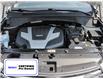 2018 Hyundai Santa Fe XL  (Stk: M2224A) in Hamilton - Image 21 of 30