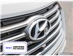 2018 Hyundai Santa Fe XL  (Stk: M2224A) in Hamilton - Image 22 of 30