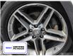 2018 Hyundai Santa Fe XL  (Stk: M2224A) in Hamilton - Image 23 of 30