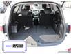 2018 Hyundai Santa Fe XL  (Stk: M2224A) in Hamilton - Image 25 of 30