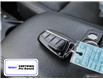 2018 Hyundai Santa Fe XL  (Stk: M2224A) in Hamilton - Image 26 of 30
