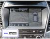2018 Hyundai Santa Fe XL  (Stk: M2224A) in Hamilton - Image 27 of 30