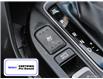 2018 Hyundai Santa Fe XL  (Stk: M2224A) in Hamilton - Image 28 of 30