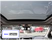 2018 Hyundai Santa Fe XL  (Stk: M2224A) in Hamilton - Image 29 of 30