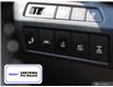 2018 Hyundai Santa Fe XL  (Stk: M2224A) in Hamilton - Image 30 of 30