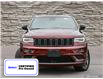 2020 Jeep Grand Cherokee Limited (Stk: M2166A) in Welland - Image 2 of 27
