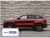 2020 Jeep Grand Cherokee Limited (Stk: M2166A) in Welland - Image 3 of 27