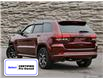 2020 Jeep Grand Cherokee Limited (Stk: M2166A) in Welland - Image 4 of 27