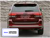 2020 Jeep Grand Cherokee Limited (Stk: M2166A) in Welland - Image 5 of 27