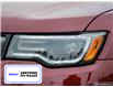2020 Jeep Grand Cherokee Limited (Stk: M2166A) in Welland - Image 10 of 27