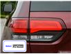 2020 Jeep Grand Cherokee Limited (Stk: M2166A) in Welland - Image 12 of 27