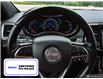 2020 Jeep Grand Cherokee Limited (Stk: M2166A) in Welland - Image 14 of 27