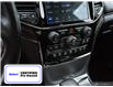 2020 Jeep Grand Cherokee Limited (Stk: M2166A) in Welland - Image 20 of 27