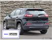 2017 Jeep Cherokee Sport (Stk: J4353A) in Brantford - Image 4 of 27