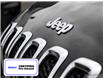 2017 Jeep Cherokee Sport (Stk: J4353A) in Brantford - Image 9 of 27