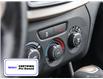 2017 Jeep Cherokee Sport (Stk: J4353A) in Brantford - Image 20 of 27