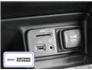 2017 Jeep Cherokee Sport (Stk: J4353A) in Brantford - Image 27 of 27