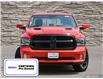 2017 RAM 1500 Sport (Stk: M2196A) in Welland - Image 2 of 27
