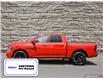 2017 RAM 1500 Sport (Stk: M2196A) in Welland - Image 3 of 27