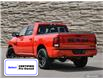 2017 RAM 1500 Sport (Stk: M2196A) in Welland - Image 4 of 27