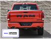 2017 RAM 1500 Sport (Stk: M2196A) in Welland - Image 5 of 27