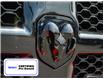 2017 RAM 1500 Sport (Stk: M2196A) in Welland - Image 9 of 27