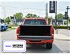 2017 RAM 1500 Sport (Stk: M2196A) in Welland - Image 11 of 27