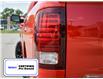 2017 RAM 1500 Sport (Stk: M2196A) in Welland - Image 12 of 27