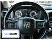 2017 RAM 1500 Sport (Stk: M2196A) in Welland - Image 14 of 27